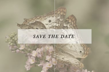 Save the Date, Wedding Stationers, Westlake, Tokai, Cape Town