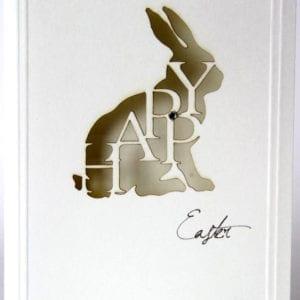 LCHEB - Happy Easter - Munken