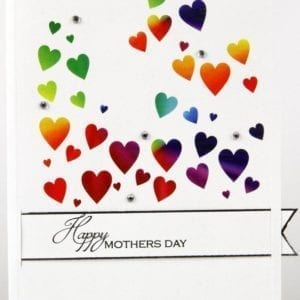 BR04 - Happy Mother's Day