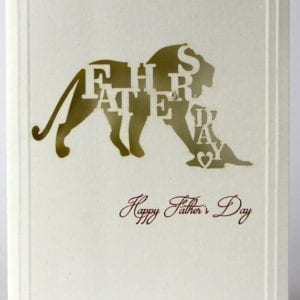 LCFDL - Happy Father's Day