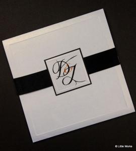 debossed-embossed-wedding-stationery-IO35-139