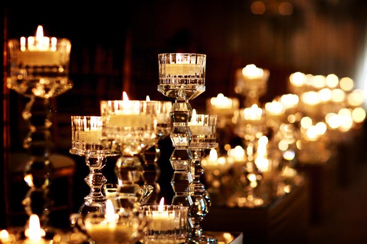 candles-wedding-aisle-ritz-carlton-weddingkevin-weinstein-photography-0015