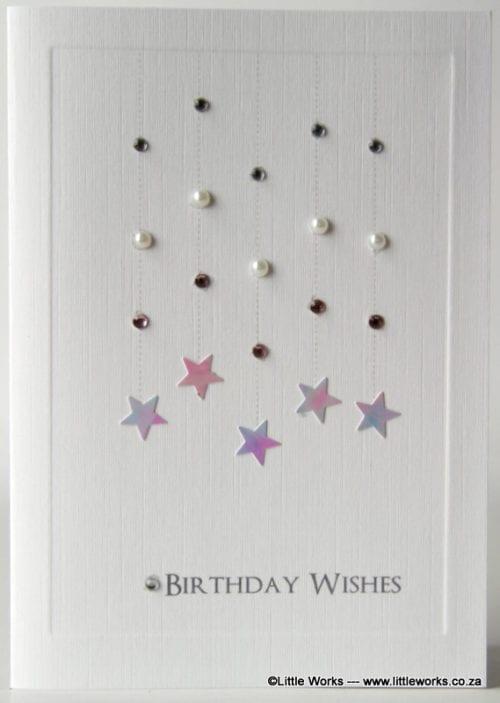 SQSHBP - Birthday Wishes