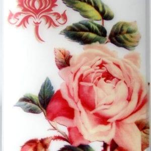 TVR - Vintage Rose