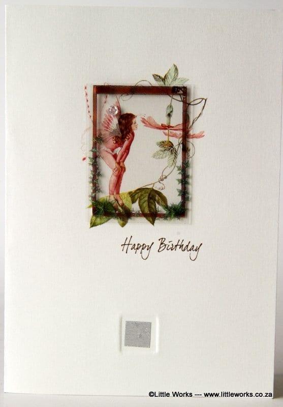 ZFFHB - Happy Birthday