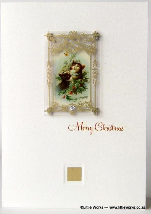 ZXGF2 - Merry Christmas