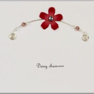DC - Daisy Chain