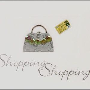 SB - Shopping Bag