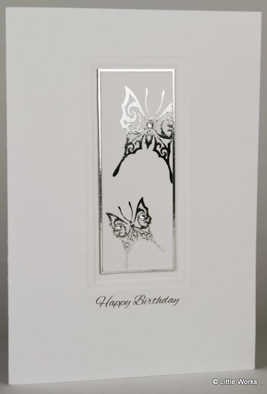 SFHB1 - Happy Birthday