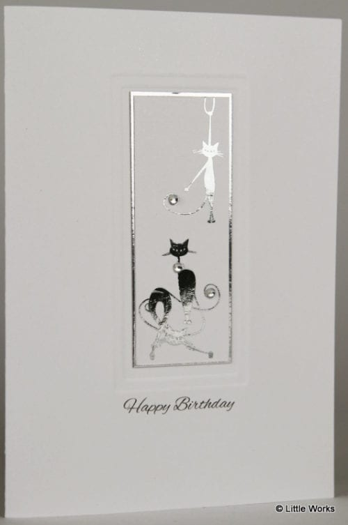 SFHB3 - Happy Birthday
