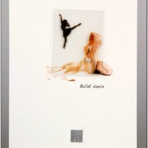 ZBD - Ballet Dancer