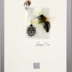 ZBEE - Bee