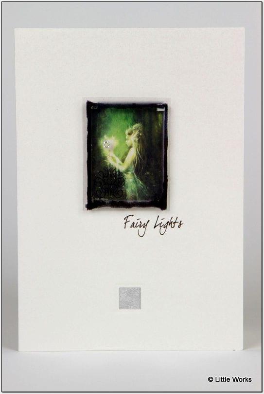 ZFL - Fairy Lights