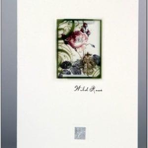 ZWR - Wild Rose