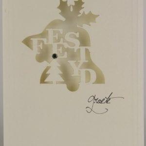 XLCFGA - Feestyd Groete