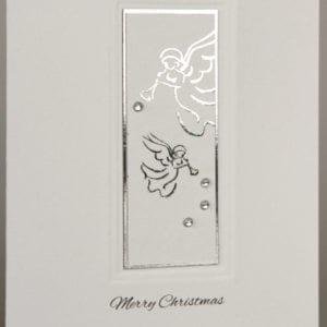 SFX1 - Merry Christmas