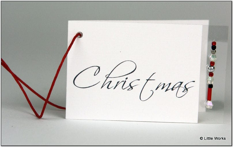 CTC - Christmas