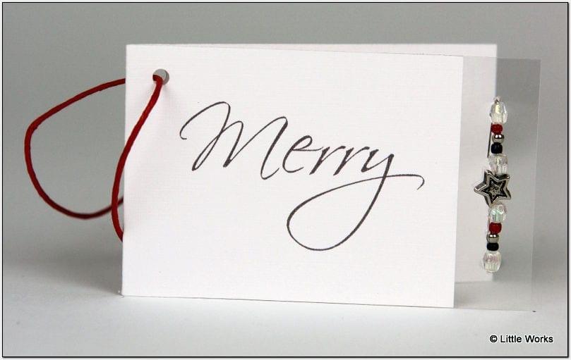 CTM - Merry
