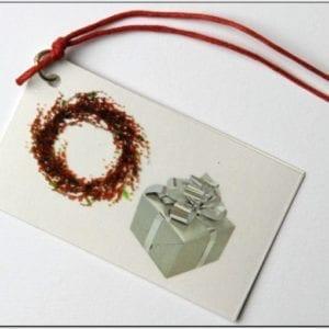 ZTXP - Christmas Present