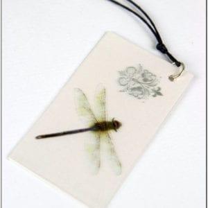 ZT13 - Dragonfly