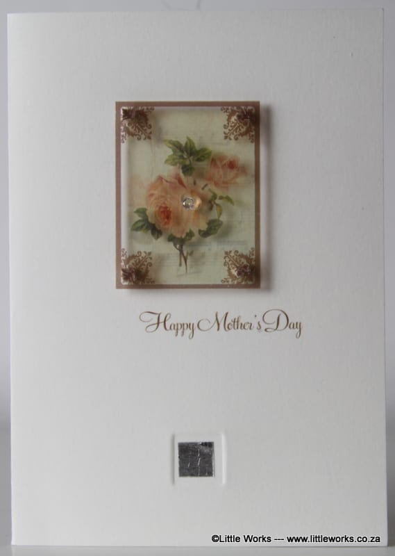 MD14 - Happy Mother's Day